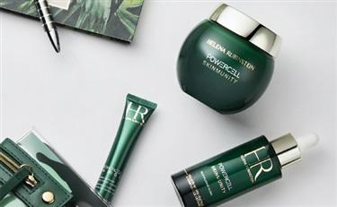 欧莱雅集团旗下118年历史的顶级美容品牌如何发力中国市场?专访HR赫莲娜中国品牌总监