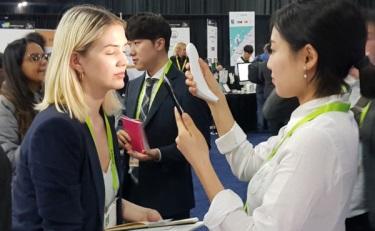 CHA Bio F&C与lululab共同研发个性化定制化妆品