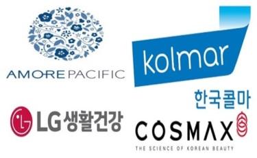 韩企:发展了中国事业,才能发展好世界事业