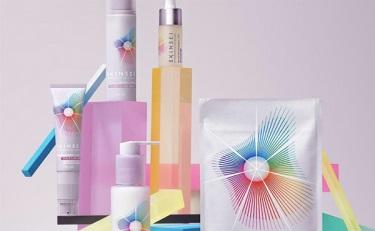 联合利华重视内部孵化美容新品牌,推出按月订购个人定制护肤品牌 Skinsei