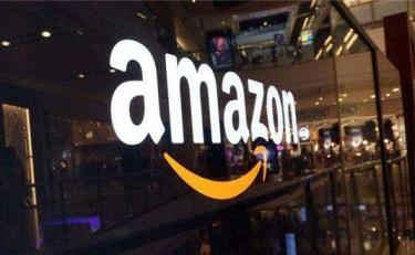亚马逊的透明化项目是假货终结者吗?
