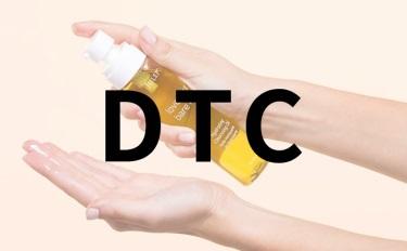 美國DTC品牌帶給中國新銳玩家的三個啟示