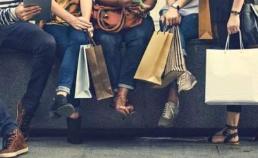 男士对护肤市场贡献18%销售额,Z世代人均花费领先