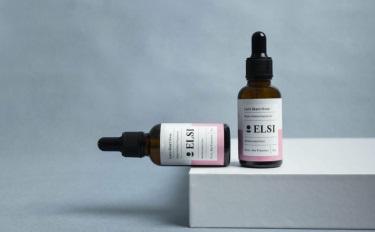 这个敏感肌护肤品牌拿到百万美元,未来要开发个性化产品推荐平台