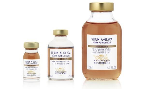 10多年来增长最强劲的护肤品类,又一起小众高端品牌获投资