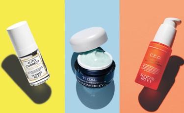 全球资讯103:高端护肤、制造商受资本青睐/LVMH要推出新品牌了?