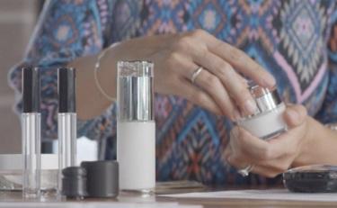 10月,韩国化妆品出口额预计29.7亿元