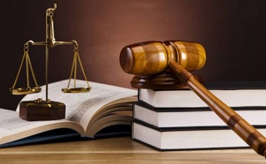 """涉案超43亿!""""斑美拉""""特大传销案开庭,19名骨干成员受审"""