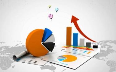 773.83万元!名臣健康第三季度净利润增长28.44%