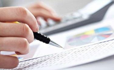 青岛金王第三季度净利同比下滑47.9%