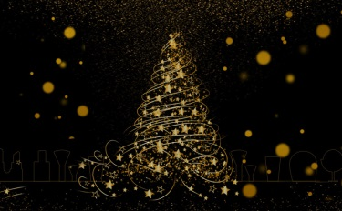 圣誕限定已上線,各品牌如何花式秀技 |全球新品特輯050