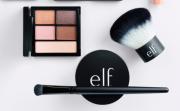 全球资讯105:支持KOL创品牌的实验室/《天然化妆品法》或将颁布