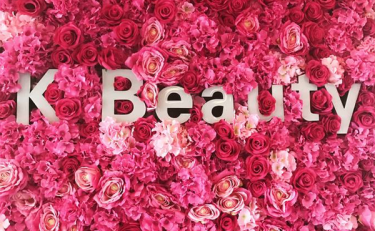 K-Beauty在美國市場的擴張戰略是什么?