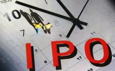 与宝洁、欧莱雅等国际企业合作 原料商科思股份闯关IPO