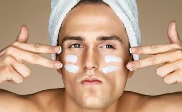 缺乏知识和技巧,爱美的中国男性化妆品市场潜力巨大