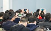 抱爷有赞演讲:2019中国化妆品市场竞争格局及趋势报告