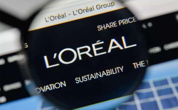 """欧莱雅被罚20万,化妆品为何成虚假宣传""""重灾区""""?"""
