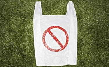 回收再利用!日本多家日化巨头出招减少塑料垃圾