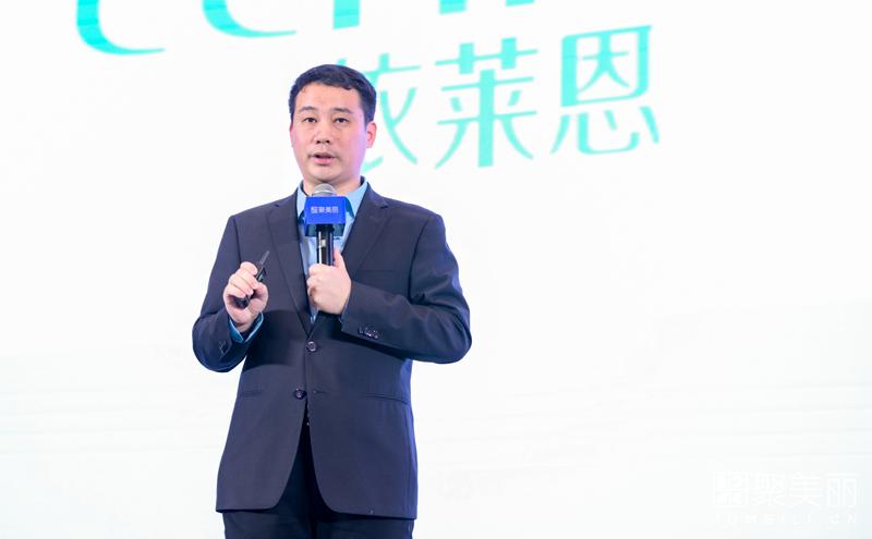石磊:成分黨崛起的背后,或許這些技術的創新是下一輪新趨勢