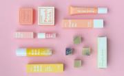 利用大数据进行产品开发,拜尔斯道夫收购了这个韩国美妆平台