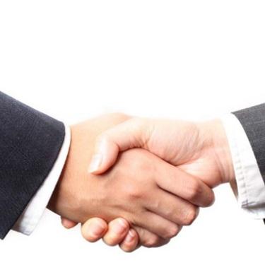 總估值454億美元,香料香精公司IFF將與杜邦營養合并