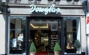 德国美妆零售商 Douglas 年销售额35亿欧元,线上业务强劲