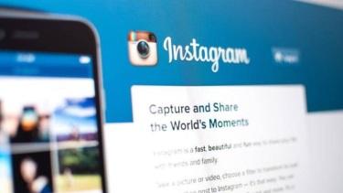 从Instagram到TikTok,社交网络首个十年是怎么演进的?