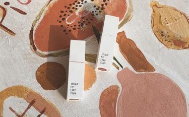 全球新品速递059:彩妆纷纷携手IP出联名/护肤重视功效加持黑科技