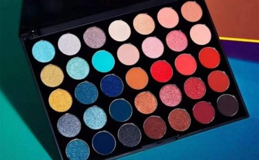 湖南欧标5亿元加码化妆品市场