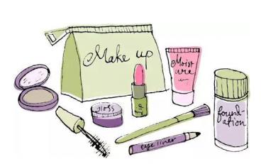 国家药监局:郁美净、新碧等27批次化妆品不合格