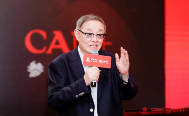 """前上海家化董事长葛文耀:中外品牌的三次""""此消彼长"""""""