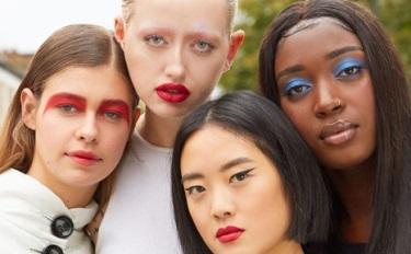 英国美妆社交寄卖平台 MyBeautyBrand 正式上线
