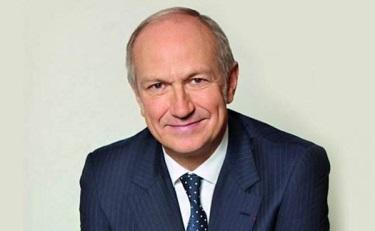 欧莱雅亚太市场收入首超北美,CEO归功中国消费者