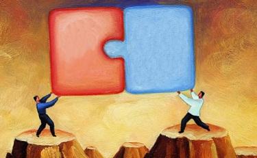 网易考拉合并亚马逊中国海外购业务,或采取换股方式