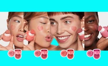 国外十大独立小众彩妆品牌 全球新品速递024