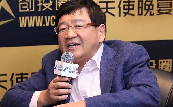 徐小平:我投资的7个创业公司都失败了,案例分析,针针见血