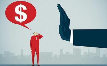 中路股份中止收购膜法世家 曝单片面膜成本8毛钱