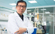 中国化妆品研发第一人李慧良:创品牌,从研发开始