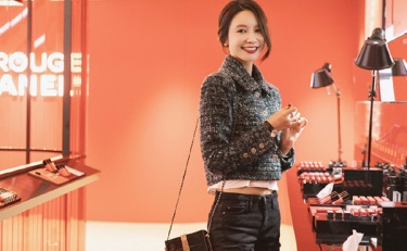 113个KOL,1.48亿粉丝,这个中国网红电商第一股赴美上市