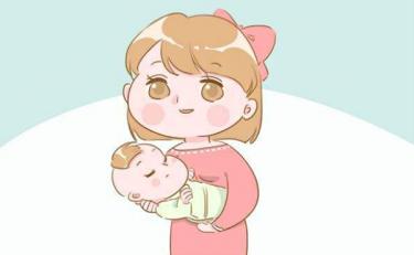 英敏特:中国婴幼儿护理用品市场五年内增长19%