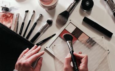 英敏特:中国年轻消费者眼中的三大化妆品趋势