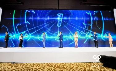 首发跨界定制产品,萧雅股份打造四大领域专家心创团队