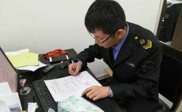 2018年广东抽验化妆品8071批次,责令停产1189家