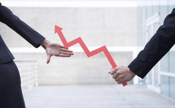 """万色城IPO失败 高注册费能否撑起社交电商""""轻创业平台""""?"""