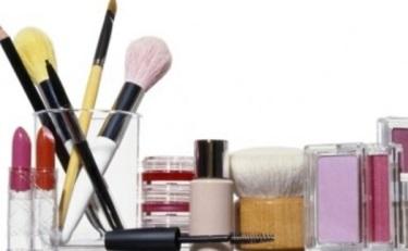 韩国化妆品制造商进入2000家时代,各商家核心竞争力盘点