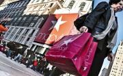 中国对美部分进口商品加征关税于6月1日正式实施