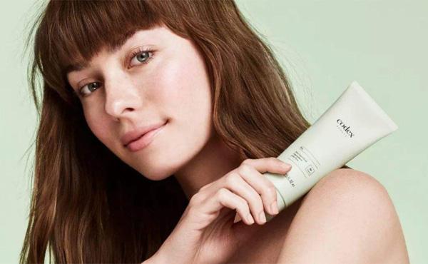 纽约美妆零售商Shen Beauty成为清洁护肤初创品牌Codex Beauty首个独家零售合作伙伴
