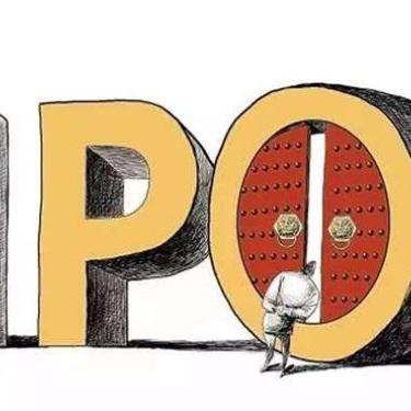 名创优品IPO能否支撑万店野心