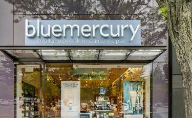 从1家社区店到184家店,20年后它成全美最大/增长最快的高端美妆零售商