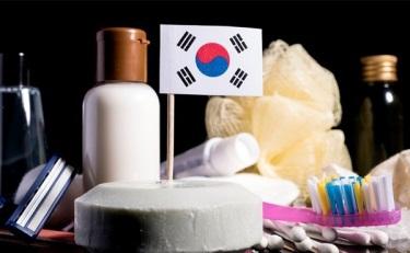针对免税店渠道出新政,韩国方面打击非法购买和转售产品